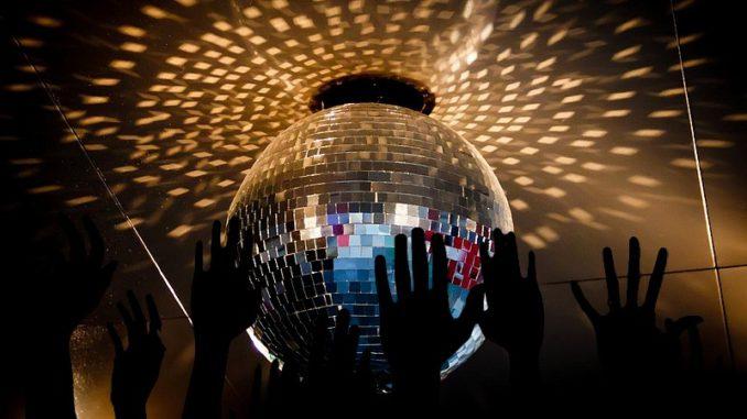 soiree-disco