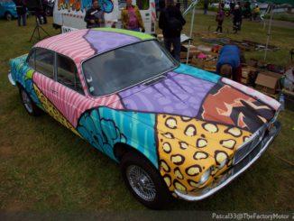 Art-Car2017 (33)