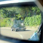 road-trip2018 (25)
