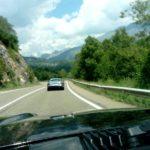 road-trip2018 (29)