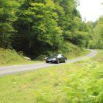 road-trip2018 (38)