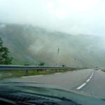 road-trip2018 (44)