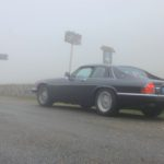 road-trip2018 (45)