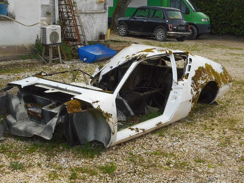 Jaguar Sitzneigung réglage avant réparation axes crémaillère 11cm zahrad