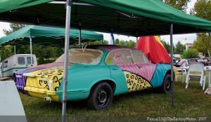 Art-Car2017 (17)